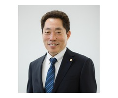 川名 勝経