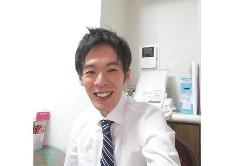 佐川 慎一