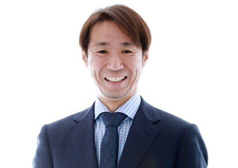 木村 健一(グリフ経営デザイン株式会社)