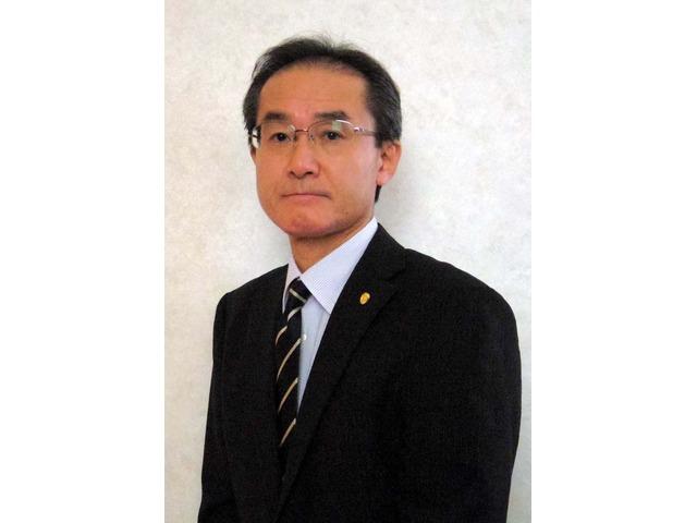 あざみ野ワンストップ法務事務所 吉田喜一