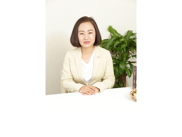 太田 香清